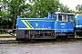 "Jung 13782 - MWB ""V 250"" 16.05.2012 - Aschaffenburg HafenMarcus Kantner"