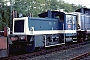 "Jung 13783 - DB AG ""332 170-0"" 28.10.1995 - BurbachFrank Glaubitz"