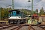 "Jung 13791 - DP ""332 178-3"" 18.09.2010 - Altenbeken, BahnbetriebswerkMalte Werning"