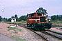 "Jung 13800 - DB ""332 187-4"" 02.08.2003 - SimpelveldFrank Glaubitz"