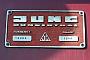 """Jung 13800 - ZLSM """"332-03"""" 22.05.2010 - SimpelveldFrank Glaubitz"""