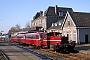 "Jung 13800 - ZLSM ""332-3"" 28.11.2010 - SimpelveldWerner Schwan"