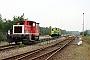 Jung 13892 - BEMO rail 31.05.2008 - t