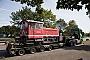 """Jung 13895 - GLG """"Emilie"""" 22.08.2017 - Grafschaft, BAB-61-Parkplatz HasselMalte Werning"""