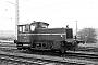 "Jung 13899 - DB ""332 254-2"" 28.04.1973 - RheineMartin van Oostrom"