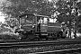 """Jung 13899 - DB """"332 254-2"""" 06.07.1976 - LingenMichael Hafenrichter"""