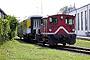 """Jung 13903 - DB AG """"732 258-9"""" 31.07.2003 - München-Freimann, FTZStefan von Lossow"""
