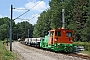 Jung 13904 - BAM Rail 02.07.2006 - ?Edwin Mos