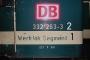 "Jung 13908 - DB Regio ""Werklok 2"" 04.12.2003 - Nürnberg-Gostenhof, BetriebshofBernd Piplack"