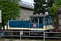"Jung 13908 - DB Regio ""Werklok 2"" 19.04.2017 - Nürnberg , HauptbahnhofHarald Belz"