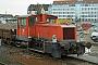 """Jung 14042 - EfW """"333 002-4"""" 27.03.2006 - Bielefeld HauptbahnhofNahne Johannsen"""