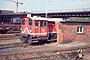 "Jung 14045 - DB AG ""333 005-7"" 22.09.1996 - LübeckPatrick Paulsen"