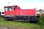 """Jung 14047 - Railion """"335 007-1"""" 12.05.2006 - Offenburg, BetriebshofYannick Hauser"""