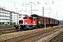 """Jung 14047 - DB AG """"335 007-1"""" 22.04.1994 - PforzheimWerner Brutzer"""