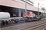 """Jung 14048 - DB Cargo """"333 008-1"""" 22.10.2000 - Wuppertal, HauptbahnhofStephan Münnich"""