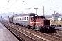 """Jung 14048 - DB """"333 008-1"""" 16.09.1980 - Bielefeld, HauptbahnhofRolf Köstner"""