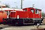 """Jung 14048 - DB Cargo """"333 008-1"""" __.04.2003 - Emmerich, TankanlageLukas Hagemann"""