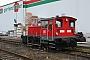 """Jung 14048 - EfW """"333 008-1"""" 26.02.2006 - HildesheimCarsten Niehoff"""