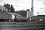 """Jung 14048 - DB """"333 008-1"""" __.07.1973 - Bielefeld, HauptbahnhofKlaus Görs"""