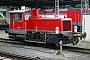 "Jung 14049 - Railion ""335 009-7"" 13.07.2008 - Darmstadt, HauptbahnhofBernd Külzer"
