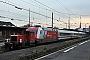 """Jung 14049 - DB Schenker """"335 009-7"""" 18.12.2013 - Kassel, HauptbahnhofChristian Klotz"""