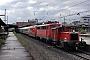 "Jung 14049 - DB Schenker ""335 009-7"" 14.05.2014 - Kassel HbfChristian Klotz"