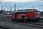 "Jung 14049 - DB Cargo ""335 009-7"" 29.04.2016 - Kassel, HauptbahnhofChristian Klotz"