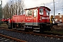 """Jung 14050 - Railion """"335 010-5"""" 27.12.2003 - EmmerichMichael Dorsch"""