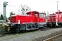"""Jung 14051 - DB Cargo """"335 011-3"""" 26.04.2003 - KasselErnst Lauer"""