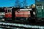"""Jung 14051 - DB """"333 011-5"""" 31.12.1981 - Tübingen, HauptbahnhofWerner Brutzer"""
