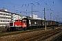 """Jung 14051 - DB AG """"335 011-3"""" 18.02.1994 - Pforzheim, HauptbahnhofWerner Brutzer"""