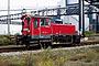 """Jung 14053 - Railion """"335 013-9"""" __.__.2004 - Hürth, Rhein PapierEckhard Rohrdantz"""
