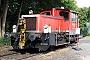 "Jung 14053 - DB Schenker ""335 013-9"" 02.09.2012 - KorbachThomas Wohlfarth"