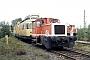 """Jung 14056 - DB Cargo """"333 016-4"""" 10.09.2000 - Hamburg-WilhelmsburgAnton Kendall"""
