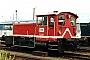 """Jung 14060 - DKB """"333 020-6"""" 01.06.1993 - DürenAndreas Kabelitz"""