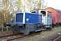 """Jung 14060 - RTB """"333 020-6"""" 30.10.2006 - Kelheim, FibresManfred Uy"""