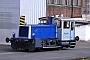 "Jung 14060 - RTB ""333 020-6"" 01.05.2009 - Aachen, TalbotHarald Weyh"