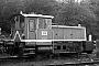 """Jung 14060 - DB """"333 020-6"""" 21.04.1995 - DürenDietrich Bothe"""