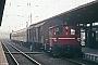 "Jung 14063 - DB ""333 023-0"" 06.04.1988 - Kaiserslautern, HauptbahnhofIngmar Weidig"