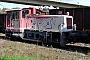"""Jung 14080 - DB Cargo """"335 071-7"""" 01.10.2002 - EhrangNorbert Schmitz"""