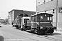 "Jung 14081 - DB ""333 072-7"" 06.05.1983 - LudwigsburgStefan Motz"