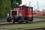 "Jung 14081 - DB Fahrzeuginstandhaltung ""335 072-5"" 11.09.2013 - CottbusAndreas Görs"