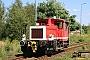 """Jung 14081 - DB Fahrzeuginstandhaltung """"335 072-5"""" 07.08.2017 - CottbusThomas Wohlfarth"""