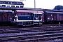 "Jung 14083 - DB ""333 074-3"" 01.08.1985 - Limburg (Lahn) HbfAlexander Leroy"
