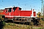 """Jung 14084 - DB Cargo """"335 075-8"""" 24.09.2000 - RheineW.  Proske"""
