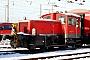 "Jung 14088 - Railion ""335 079-0"" 11.01.2009 - Duisburg, Bahnbetriebswerk Duisburg HbfAndreas Kabelitz"