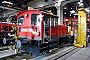 """Jung 14088 - DB Schenker """"335 079-0 """" 20.08.2011 - Dortmund, Betriebsbahnhof DB RegioAndreas Steinhoff"""