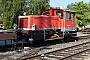 "Jung 14088 - DB Cargo ""98 80 3335 079-0 D-DB"" 12.09.2016 - Dortmund BetriebsbahnhofAndreas Steinhoff"
