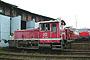 """Jung 14089 - DB Cargo """"335 080-8"""" 19.10.2000 - Hamburg-EidelstedtThomas Gerson"""