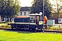 "Jung 14091 - DB ""335 082-4"" __.__.1993 - BocholtLukas Hagemann"